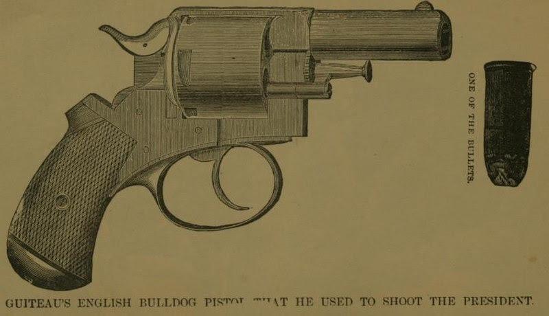 File:Guiteau's pistol.jpg