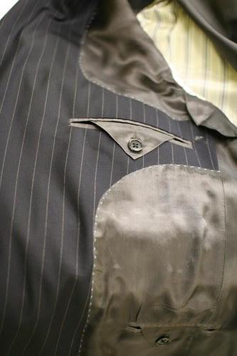 pockets 012a