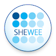 Shewee - The Original Female Urination Device since 1999
