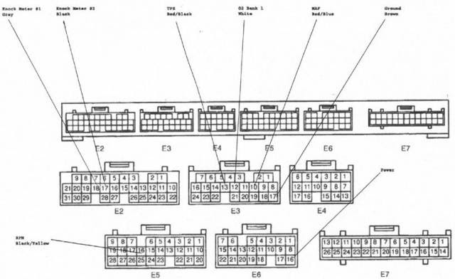 Diagram Wiring Diagram 1uz Fe Vvt Full Version Hd Quality Fe Vvt Sitexorvis Campionatiscipc2020 It