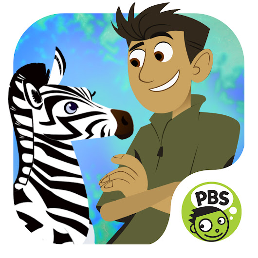 Wild Kratts Baby Buddies Mobile Downloads | PBS KIDS