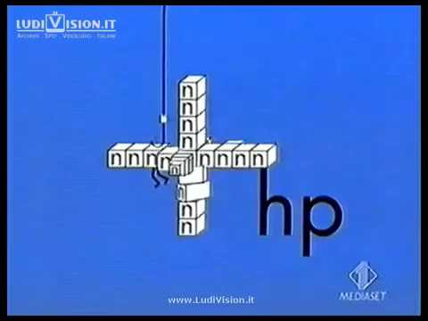 HP Nanotechnology (2004)