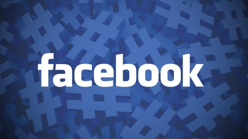 facebook-hashtag5-ss-1920