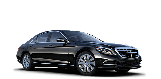 NY City Limo - NYC Limousine Service, Airport Transfer