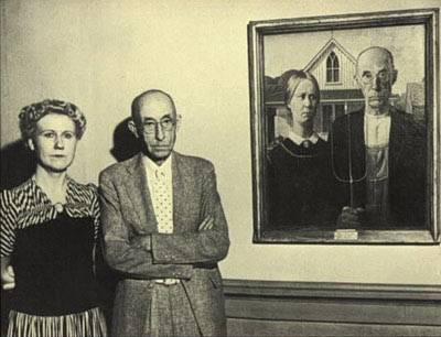 legomenon.com/images/real-couple-from-grant-wood-american-gothic-painting.jpg