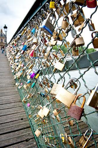 Paris (13 of 31)