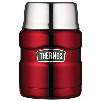 Top 10 Best Thermos for Soup for 2018 Reviews - Souper Diaries