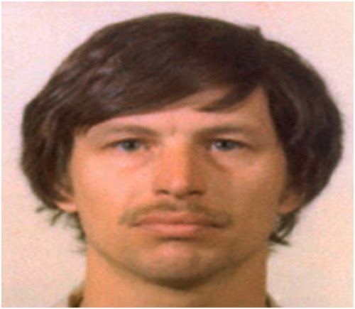 green river killer pictures. Gary Ridgway – The Green River