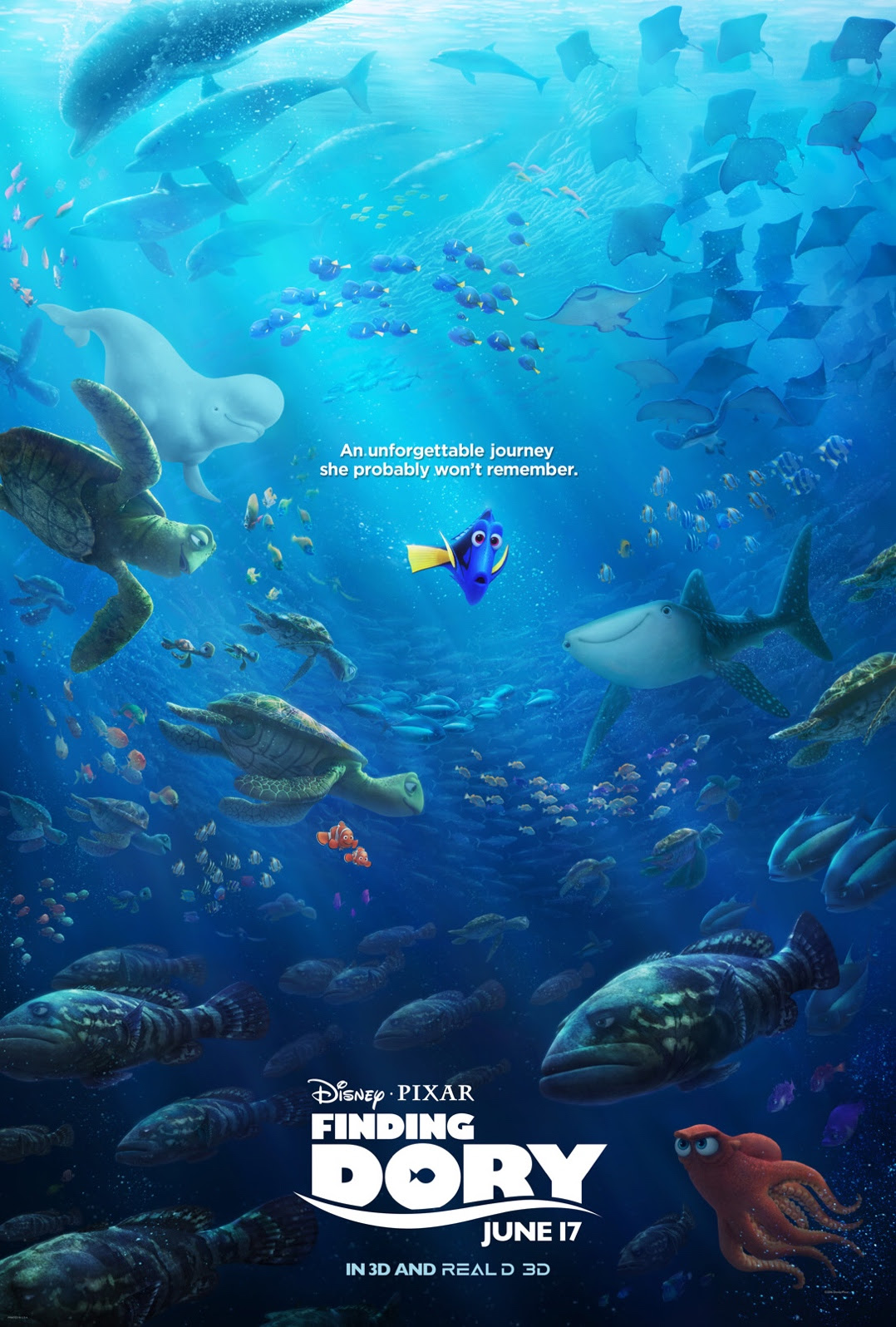 http://attractionsmagazine.com/wp-content/uploads/2016/03/Finding-Dory-movie-poster.jpg