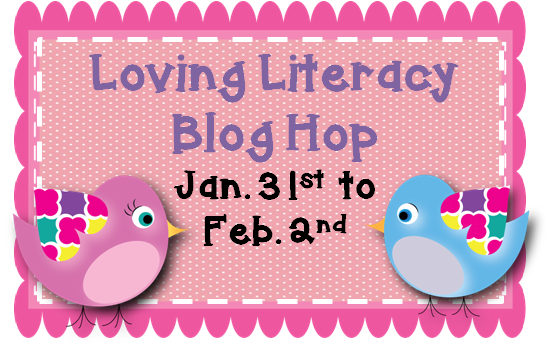 http://comprehensionconnection.blogspot.com/2014/01/loving-literacy-blog-hop.html