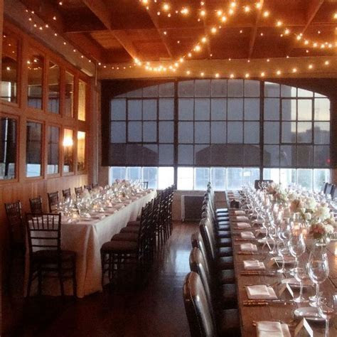30 best East Bay Wedding Venues images on Pinterest   East