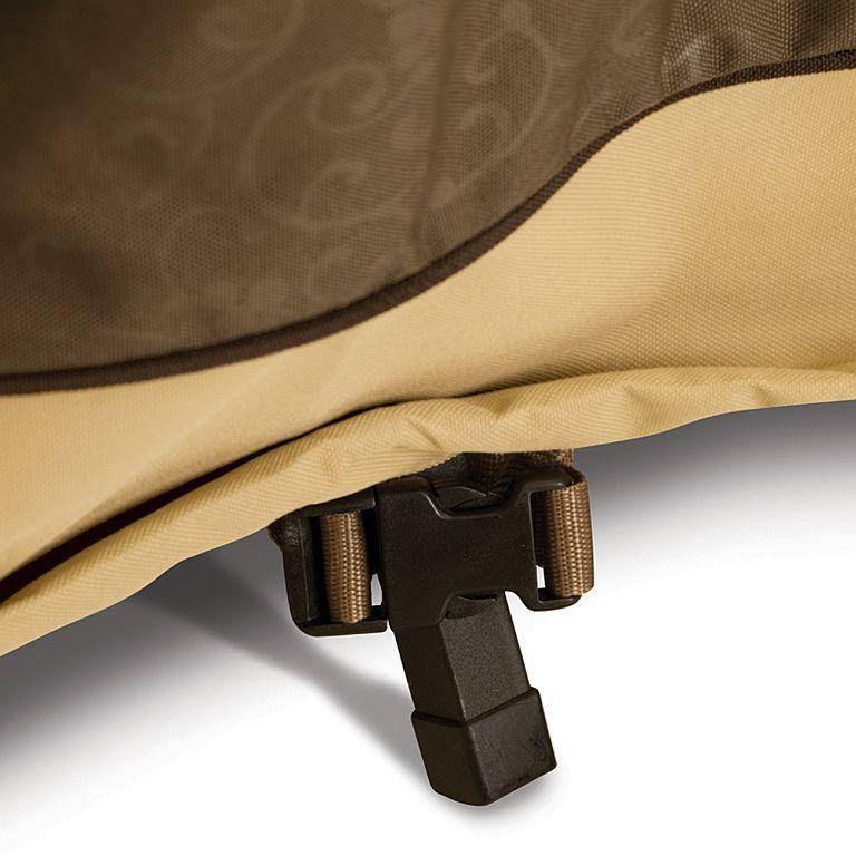 Veranda Elite Protective Outdoor Patio Furniture Covers