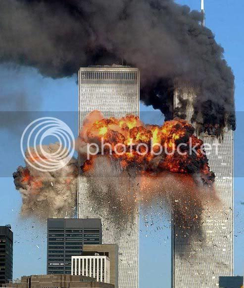 911 a