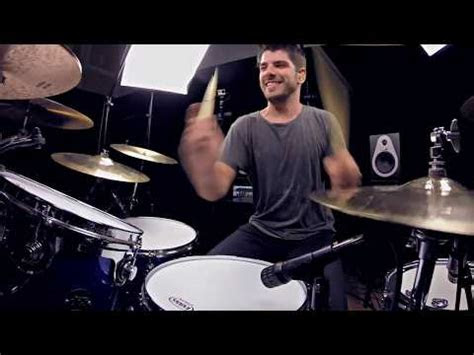 sugar    drums mp  mp