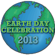Celebrate Earth Day by Changing Permanent and Portable Air Conditioner Filters
