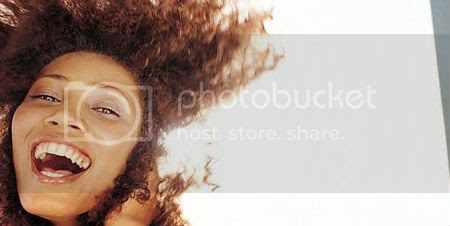 photo happy-black-women.jpg