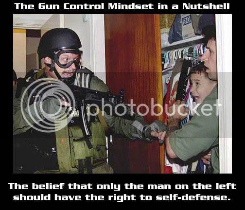 gun_control3.jpg Gun Control image by sniper479