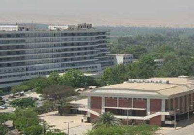 http://shorouknews.com/uploadedimages/Sections/People%20-%20Life/Food-Health/original/Assiut-Hospital.jpg