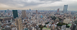 USGBC to attend Green Building Japan Spring Symposium | U.S. Green Building Council