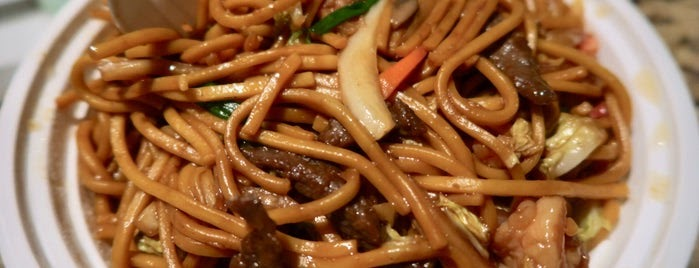 byba chinese food delivery near me germantown