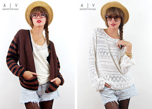 vintageouterwear-aug-2