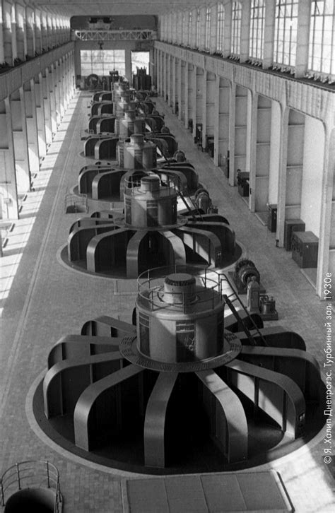 1000+ images about Industrial Beauty on Pinterest