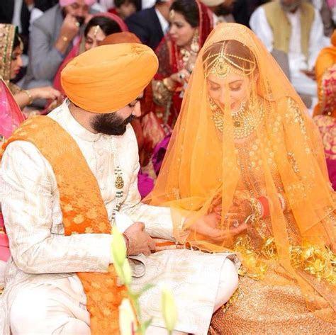 Beautiful Punjabi bride.chandigarh   Exclusively De$i in