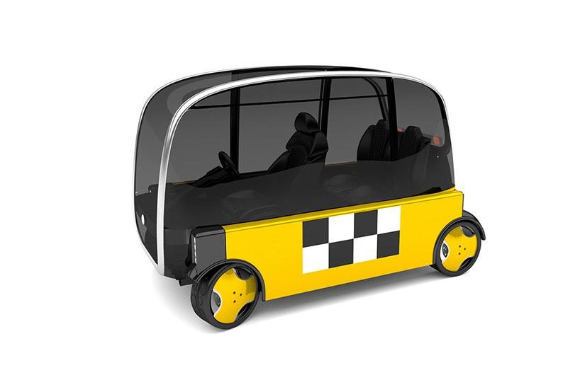 huracan-motors-marin-myftiu-hussain-almossawi-city-rover-public-transportation-concept-designboom-04