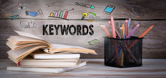 How Keyword Research Can Help You Rank and Rake in The Cash!
