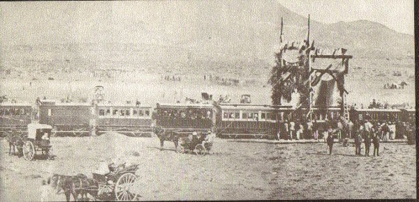 http://www.moltenofamily.net/wp-content/gallery/transport/train-first-one-to-reach-graaff-reinet-august-1879.jpg