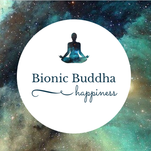 Bionic Buddha's Becca Caddy interview