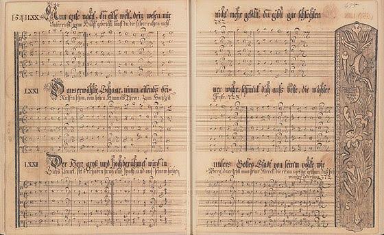 File:Beissel Hymnal.jpg
