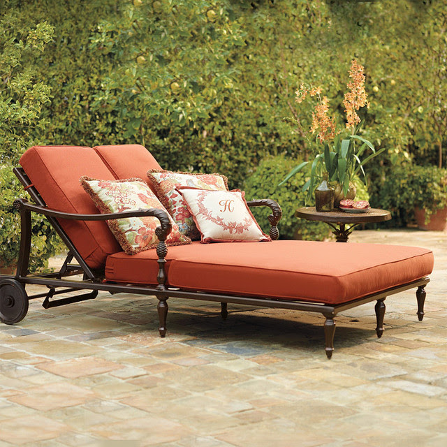 British Colonial Outdoor Furniture Home Design Ideas