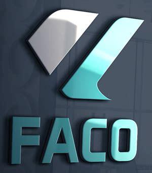 portofolio desain logo perusahaan jasa membuat design