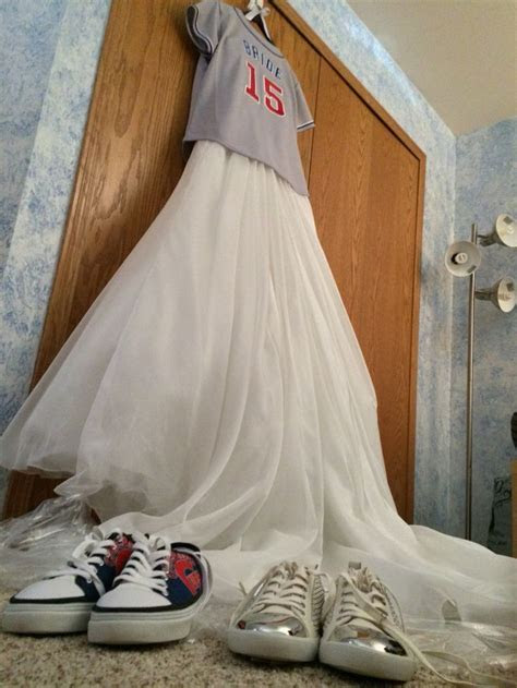 37 best images about Cubs Wedding on Pinterest   Wedding