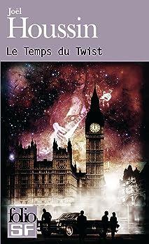 http://lesvictimesdelouve.blogspot.fr/2014/07/le-temps-du-twist-de-joel-houssin.html