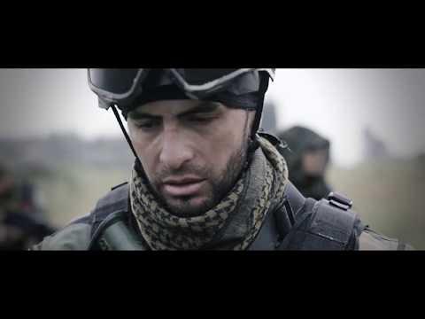 Los Calvos - Vivir Sin Miedo (Video) 2017 [ Colombia ]