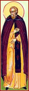 SAN MARTINIANO, Confesor