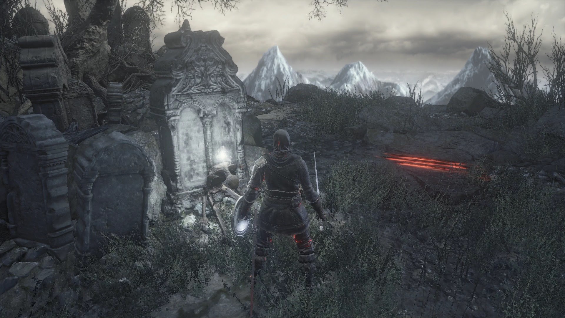 Dark Souls 3 Animated Wallpaper 81 Images