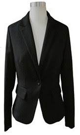 -Rsm28-Free-Shipping-2011-New-Arrival-Discount-Wholesale-Fashion-Lady-One-Button-Slim-Blazer-Outwear