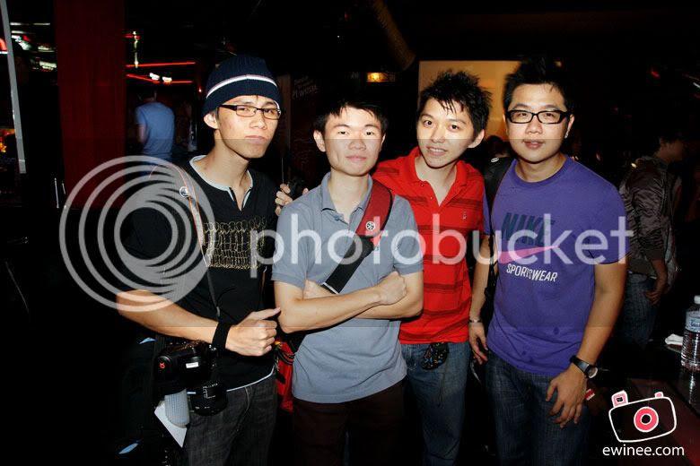 Ruumz-Bryan-Ewin-TianChad-Smashpop