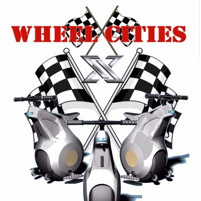 Wheel Cities (@WheelCities) | Twitter