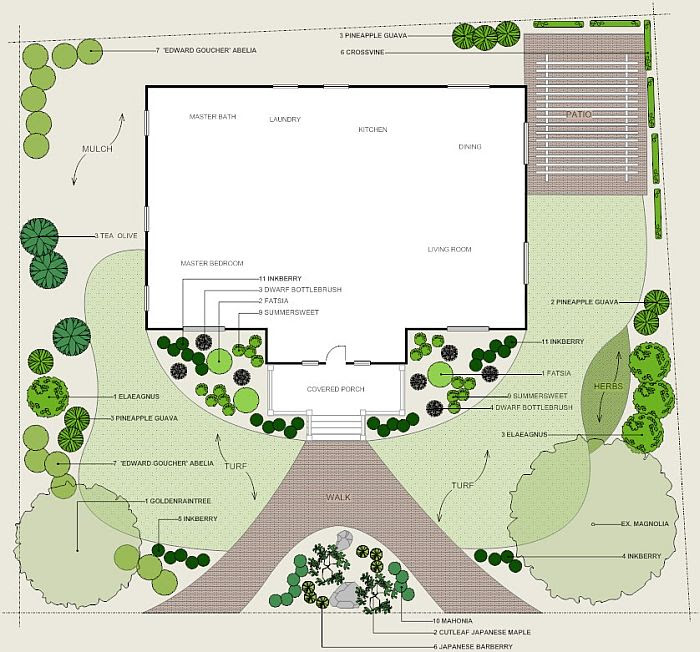 design software program free download editing video free software . - September 2017 Driveway Landscaping Ideas