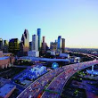 City of Houston's open data initiative aims to spark new 'B2G' tech sector - Houston Business Journal