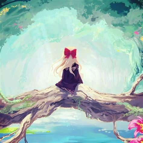 pin  colleen kennedy  obsessions anime anime art