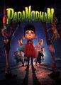 ParaNorman | filmes-netflix.blogspot.com