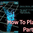 Ingress How To series  - YouTube