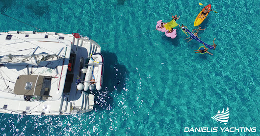 Top culinary havens you must visit while sailing across Croatia - Sailing Blog and News | Danielis Yachting