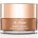 M.Asam - Magic Finish Make Up Foundation