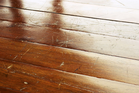 Hardwood Floor News Trends Blog | EF Hardwood Flooring